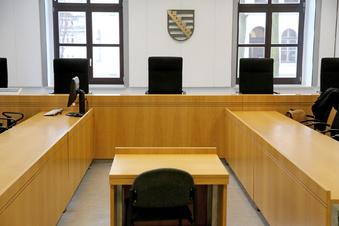 Chemnitz: Anklage zurückgezogen