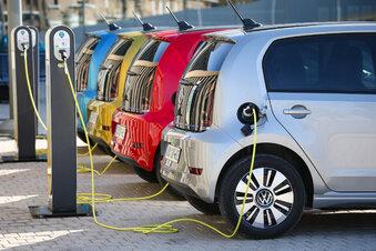 Fünf Kriterien für die Wahl des passenden E-Autos