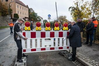 Wo dieses Jahr in Görlitz gebaut wird