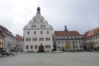 Wie leben Minderheiten in Tschechien?