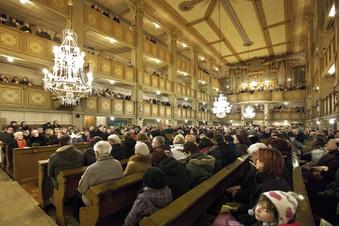 So startet im März das Lausitz-Festival
