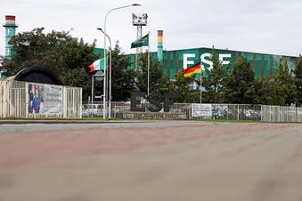 Riesa: Eine deutsch-italienische Erfolgsgeschichte
