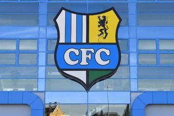Chemnitzer FC hat neuen Sportchef