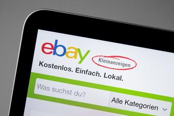Warum Ebay-Kleinanzeigen Handynummern verifiziert