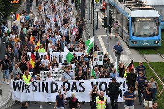 Pro Chemnitz mit weniger Zulauf