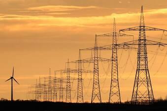 Rettungsversuch für die Energiewende