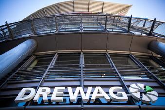 Wird der Drewag-Rückkauf noch teuer für die Dresdner?