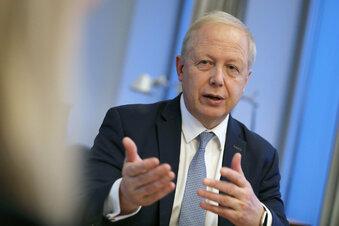 ARD-Chef Buhrow: Wir sind nicht reformmüde