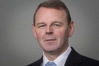 Ex-Staatkanzlei-Chef wird Wiederaufbau-Beauftragter