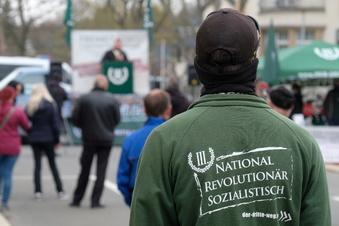Rechte nutzen 81 Immobilien in Sachsen