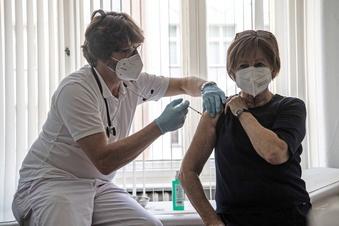 Bayern will alle Corona-Impfstoffe freigeben