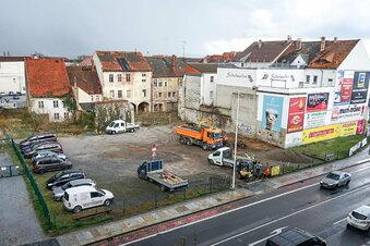 Bautzen: Sorbisches Museum soll aufs Lauenareal