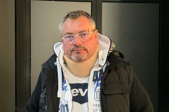 Streit um Zapfsäule – Dresdner Stadtrat verletzt