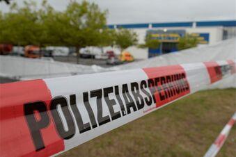 Gericht kippt Versammlungsverbot in Heidenau