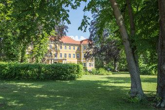 Corona-Fall an der Grundschule Kreba-Neudorf