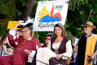 Radeberg sagt Bierstadtfest ab