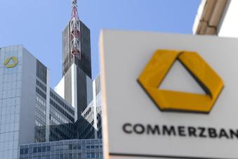 Commerzbank schafft kostenloses Konto ab