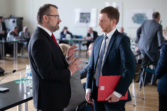 """""""Nie dagewesene Zahlen bei Kurzarbeit"""""""