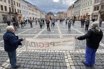 """""""In der AfD wegen Höcke und Kalbitz"""""""