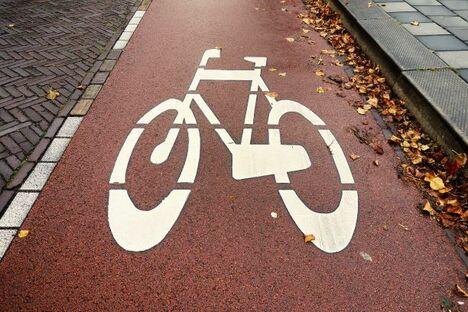 Leben und Stil: Fünf Wege zu sicherem Radverkehr in Sachsen