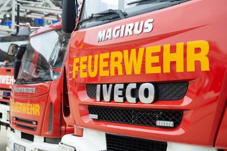 Was Radebergs Feuerwehr und Fußballstars gemeinsam haben