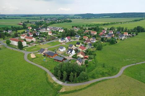 Klingenberg will 14 neue Bauplätze schaffen