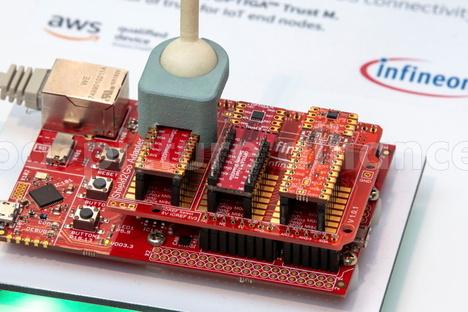 Wirtschaft: Industrie: Erwartet nicht zu viel von neuen Chipfabriken