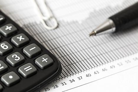 Geld und Recht: Das bewegt die sächsische Wirtschaft