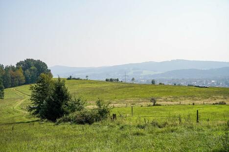 Familie und Kinder: Von Wilthen aus ins Oberlausitzer Bergland
