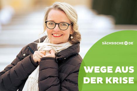 Leben und Stil: Was macht das Leben jetzt schön, Frau Kreißig?