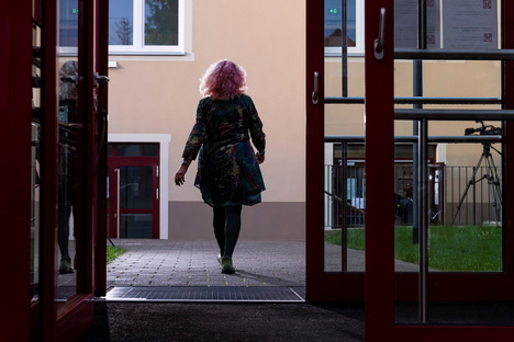 Sachsen: Die späte Aufarbeitung des Missbrauchs von Heidenau
