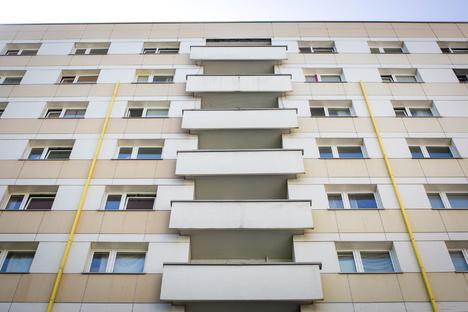 Dresden: Dresdner Wohnhaus: Weitere Fälle mit Delta-Variante
