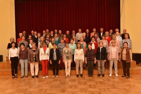 50 Stimmen für Dippoldiswalde