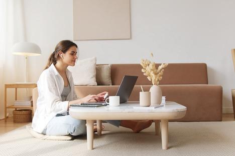 Arbeit und Bildung: Mit dem Chat-Tag zum neuen Job