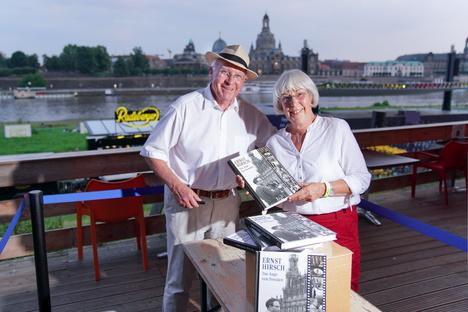 Feuilleton: Filme gegen die Geschichtsvergessenheit