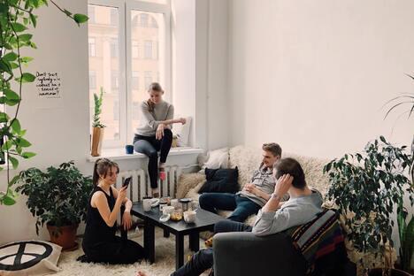 Augusto: Ihr neues Zuhause in Dresden!