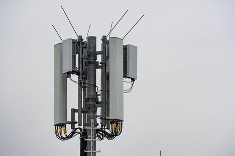 ID.3-Produktion in Dresden jetzt mit 5G