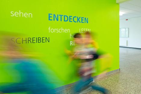 Dresden führt die Gemeinschaftsschule ein