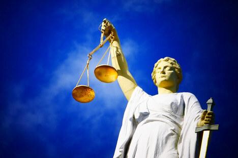 Wirtschaft: Millionenbetrug in Leipzig vor Gericht