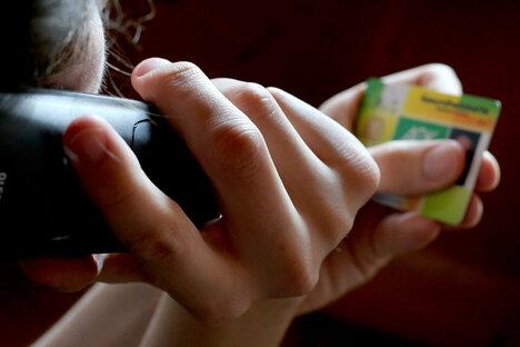 Leben und Stil: Nicht alle Hausärzte schreiben per Telefon krank