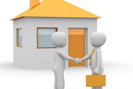 Maklerprovision: Das muss man wissen