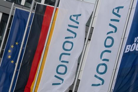 Wirtschaft: Vonovia-Fusion gescheitert - die Reaktionen aus Sachsen