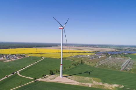 Wirtschaft: Warum Sachsens Energieriese eine ganz kleine Firma kauft