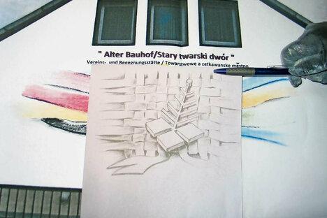 Rohne: Neubeginn am Alten Bauhof