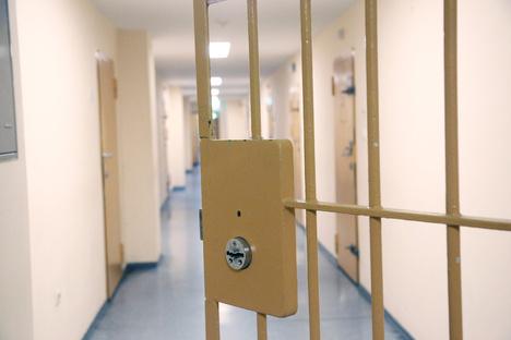 Feuilleton: Gefangene berichten in einer Knastzeitung