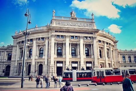 Österreich führt günstiges Jahresticket für Bus und Bahn ein