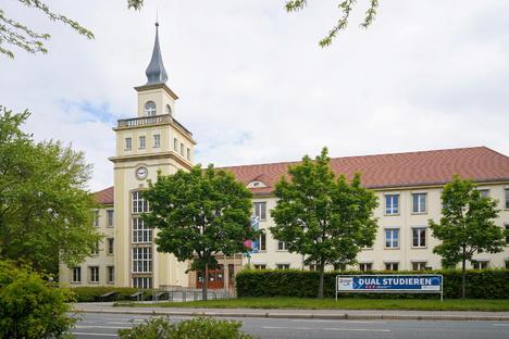 150 neue Studierende für Bautzen