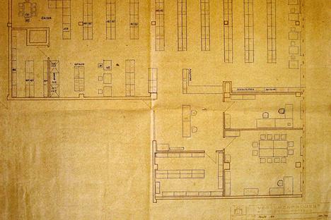 Hoyerswerda: Bibliothek wäre fast in der Lausitzhalle