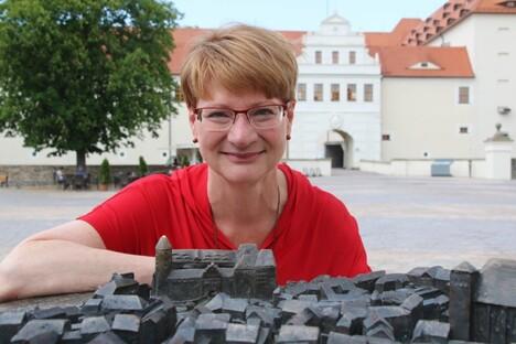 Kandidaten für Landtagswahl stehen fest