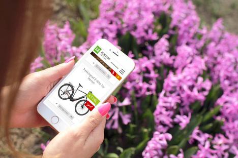 Einkaufen und Schenken: Nicht verpassen: Die SZ-Frühjahrsauktion